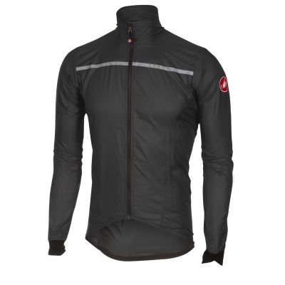 Superleggera Jacket - 2020