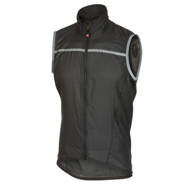 Superleggera Vest - 2020