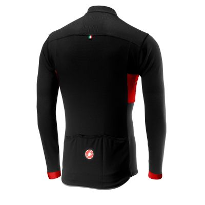 Prologo VI Long Sleeve FZ - 2020