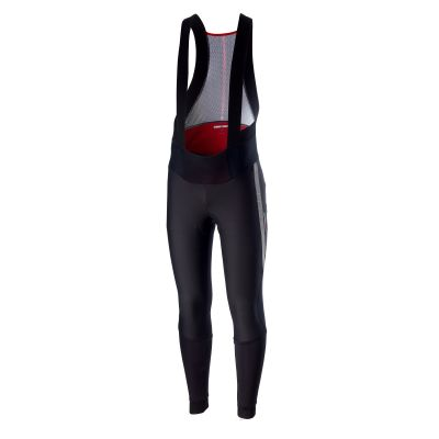 Sorpasso 2 Wind Bibtight - 2020