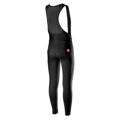 Meno + Wind Bibtight - 2020