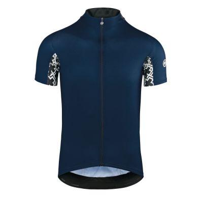 MILLE GT Short Sleeve Jersey