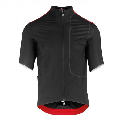 Liberty RS23 Thermo Rain Jersey