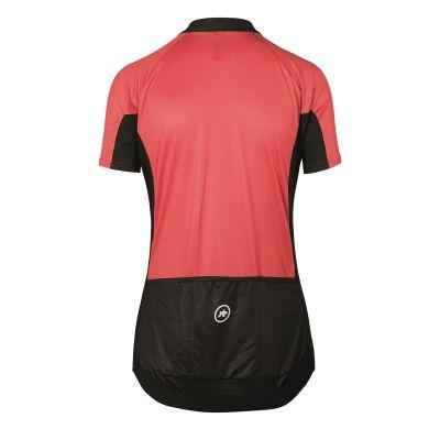UMA GT Short Sleeve Jersey