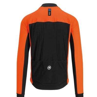 MILLE GT Jacket Ultraz Winter