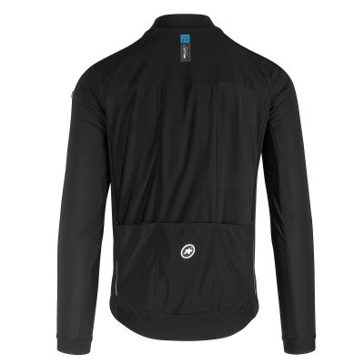 MILLE GT Jacket Ultraz Winter