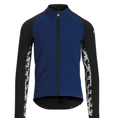MILLE GT Winter Jacket
