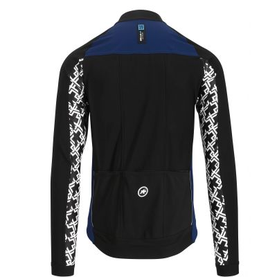 MILLE GT Winter Jacket