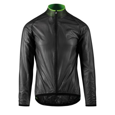 Mille GT Clima Jacket