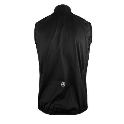 MILLE GT Wind Vest