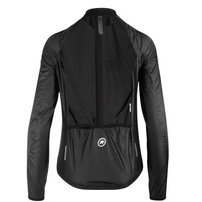 UMA GT Wind Jacket Summer