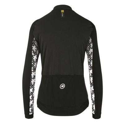 UMA GT Spring Fall Jacket