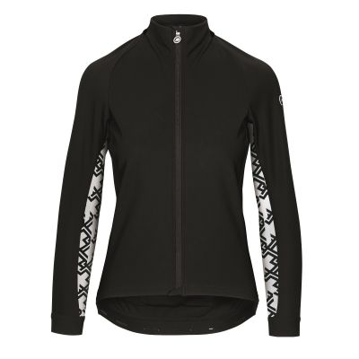 UMA GT Winter Jacket
