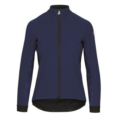 UMA GT Winter Jacket