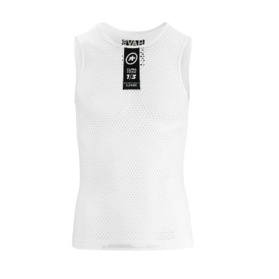 Skinfoil NS Summer Base Layer