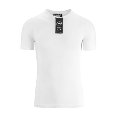 Skinfoil SS Summer Base Layer