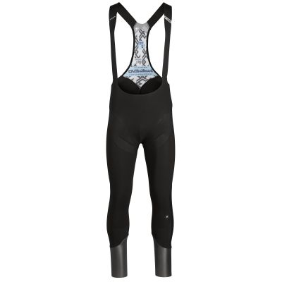 Bonka EVO Bib Tights
