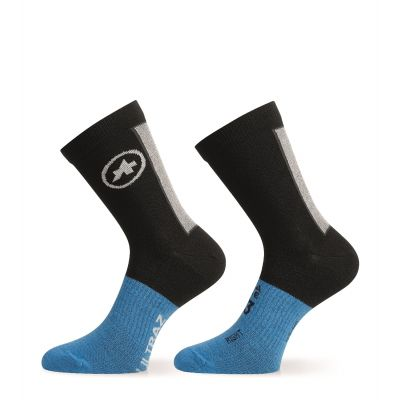 Ultraz Winter Socks