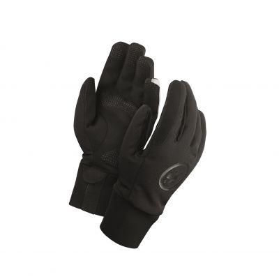 Ultraz Winter Gloves