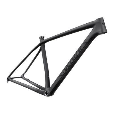 Epic HT S-Works Carbon 29 Frameset - 2020