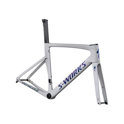 Venge S-Works Disc Frameset - 2020