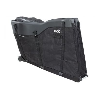 Road Bike Bag Pro 300L