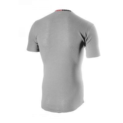Prosecco R Short Sleeve - 2020