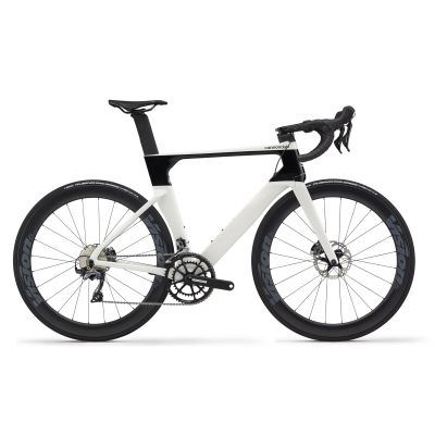 SystemSix Carbon Ultegra - 2020
