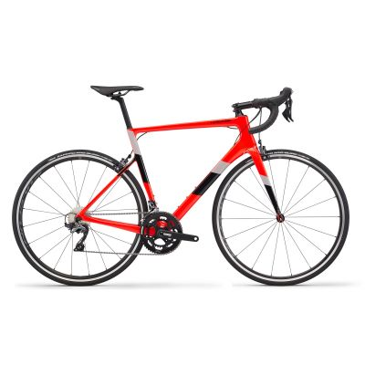 SuperSix EVO Carbon Ultegra 2 - 2020