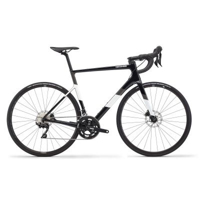 SuperSix EVO Carbon Disc 105 - 2020