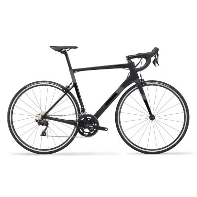 SuperSix EVO Carbon 105 - 2020