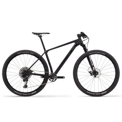 F-Si Carbon 3 - 2020