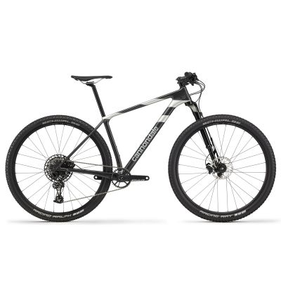 F-Si Carbon 4 - 2020