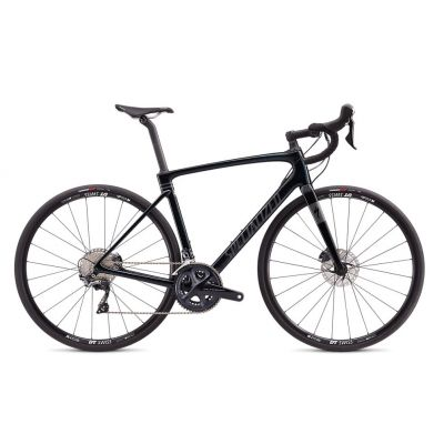 Roubaix Comp Ultegra Disc - 2020