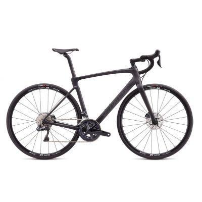 Roubaix Comp Ultegra Di2 - 2020