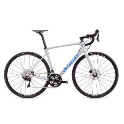 Roubaix Sport - 2020
