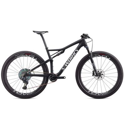 Epic S-Works Carbon Sram AXS 29 - 2020