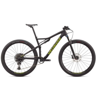 Epic Comp Carbon 29 - 2020