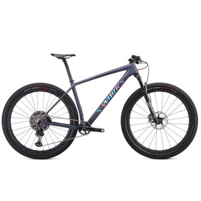 Epic Hardtail S-Works Carbon XTR 29 - 2020