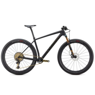 Epic Hardtail S-Works Carbon Ultralight 29 - 2020