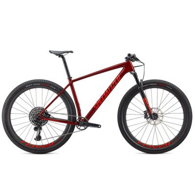 Epic Hardtail Expert Carbon 29 - 2020