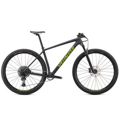 Epic Hardtail Comp Carbon 29 - 2020
