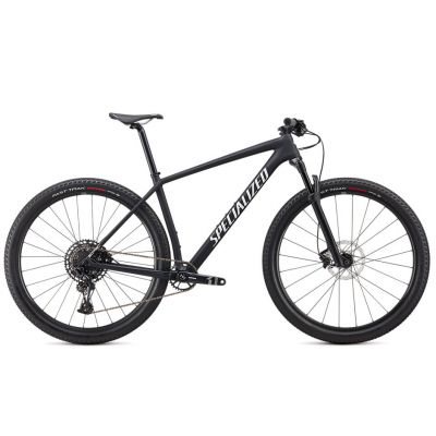 Epic Hardtail Carbon 29 - 2020