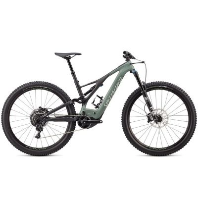 Turbo Levo Expert Carbon 29