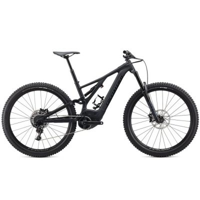 Turbo Levo Comp 29