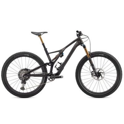 Stumpjumper S-Works Carbon 29 - 2020