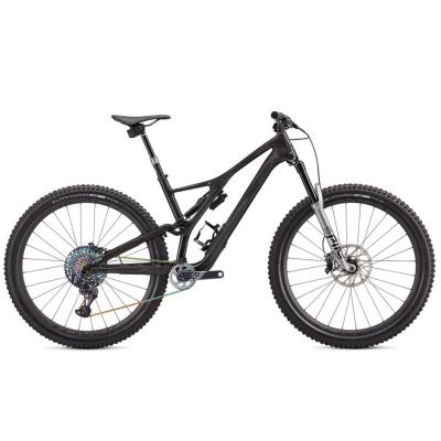 Stumpjumper S-Works Carbon Sram AXS 29 - 2020