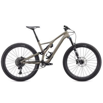 Stumpjumper Expert Carbon 29 - 2020