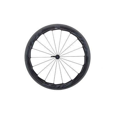 454 NSW Carbon Clincher Laufradsatz - 2020