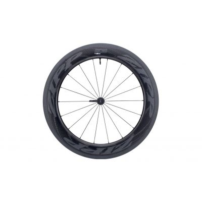 808 NSW Tubeless Carbon Clincher Laufradsatz - 2020